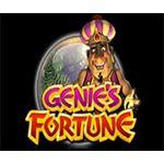 Genie`s Fortune