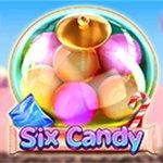 Six Candy