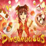 Dimsumlicious