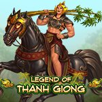 Legend of Thanh Giong