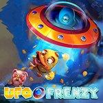 UFO Frenzy