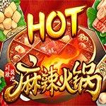 Hotpot