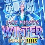 Jack Frost`s Winter