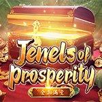Jewels of Prosperity