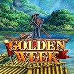 Golden Week