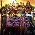 Age of the Gods Norse: Norse Legends