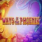 Ways of the Phoenix
