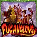 Fucanglong
