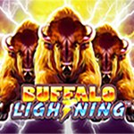 Buffalo Lightning