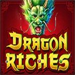 Dragon Riches Skywind