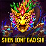 Shen Long Bao Shi