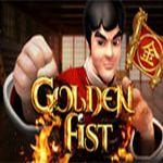 Golden Fist