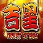 Great Stars SA