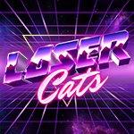 Laser Cats